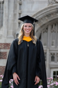 Master of Science 2015