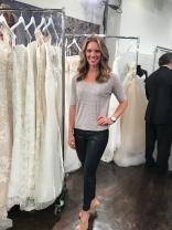 NY Bridal Week