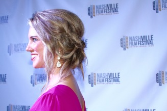 Hair by Salon Visage in Knoxville