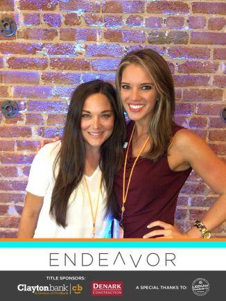 Endeavor 2017